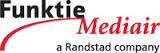 FunktieMediair logo